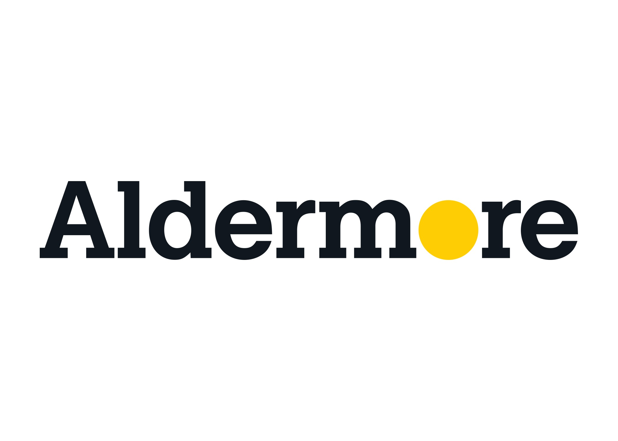 Aldermore Mortgages.