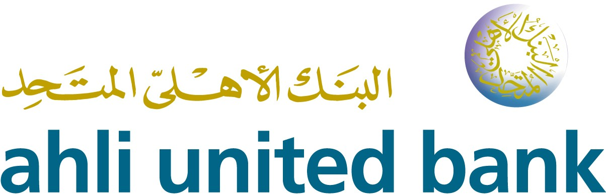 Ahli United Bank.