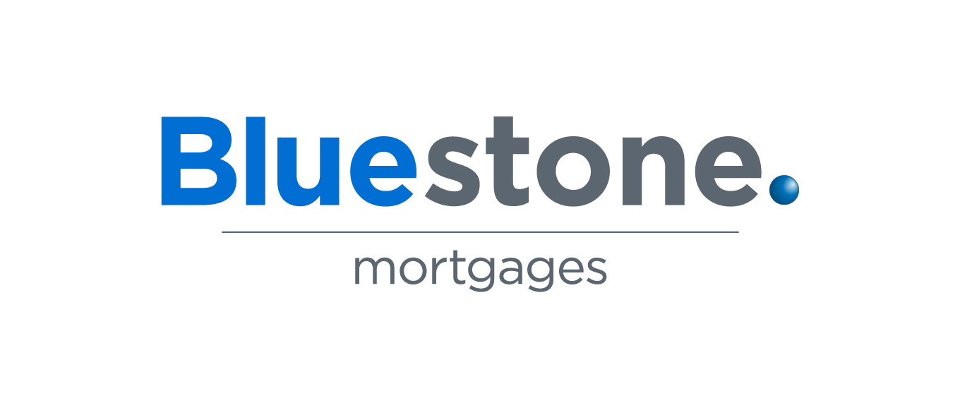 Bluestone Mortgages.