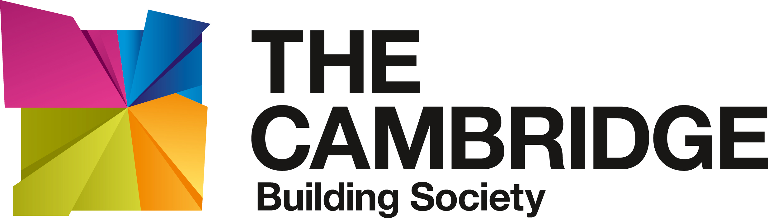 Cambridge Building Society.
