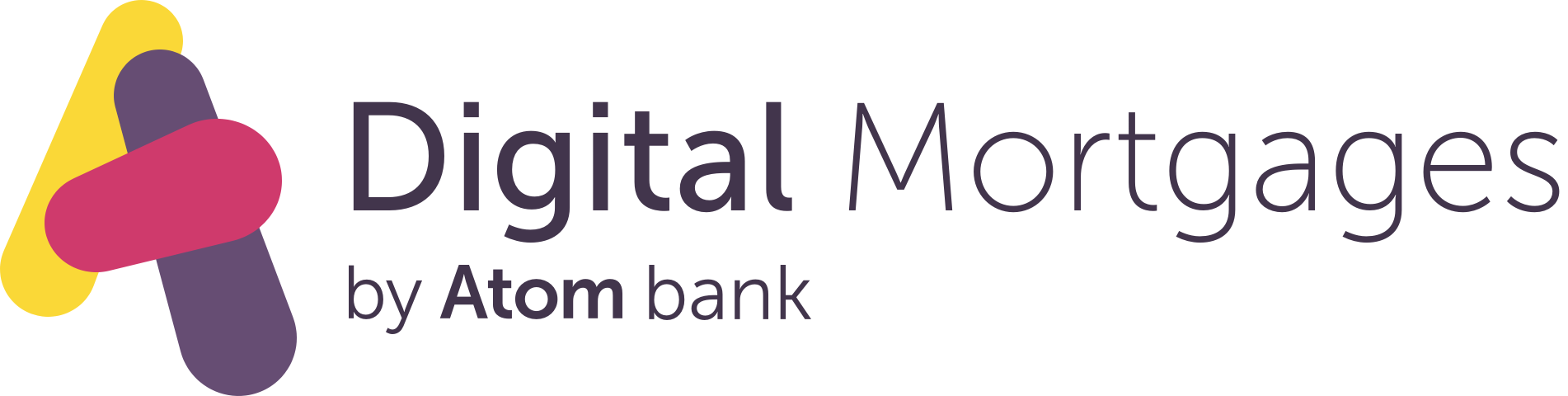 Digital Mortgages by Atom Bank (Selected Partners Only)