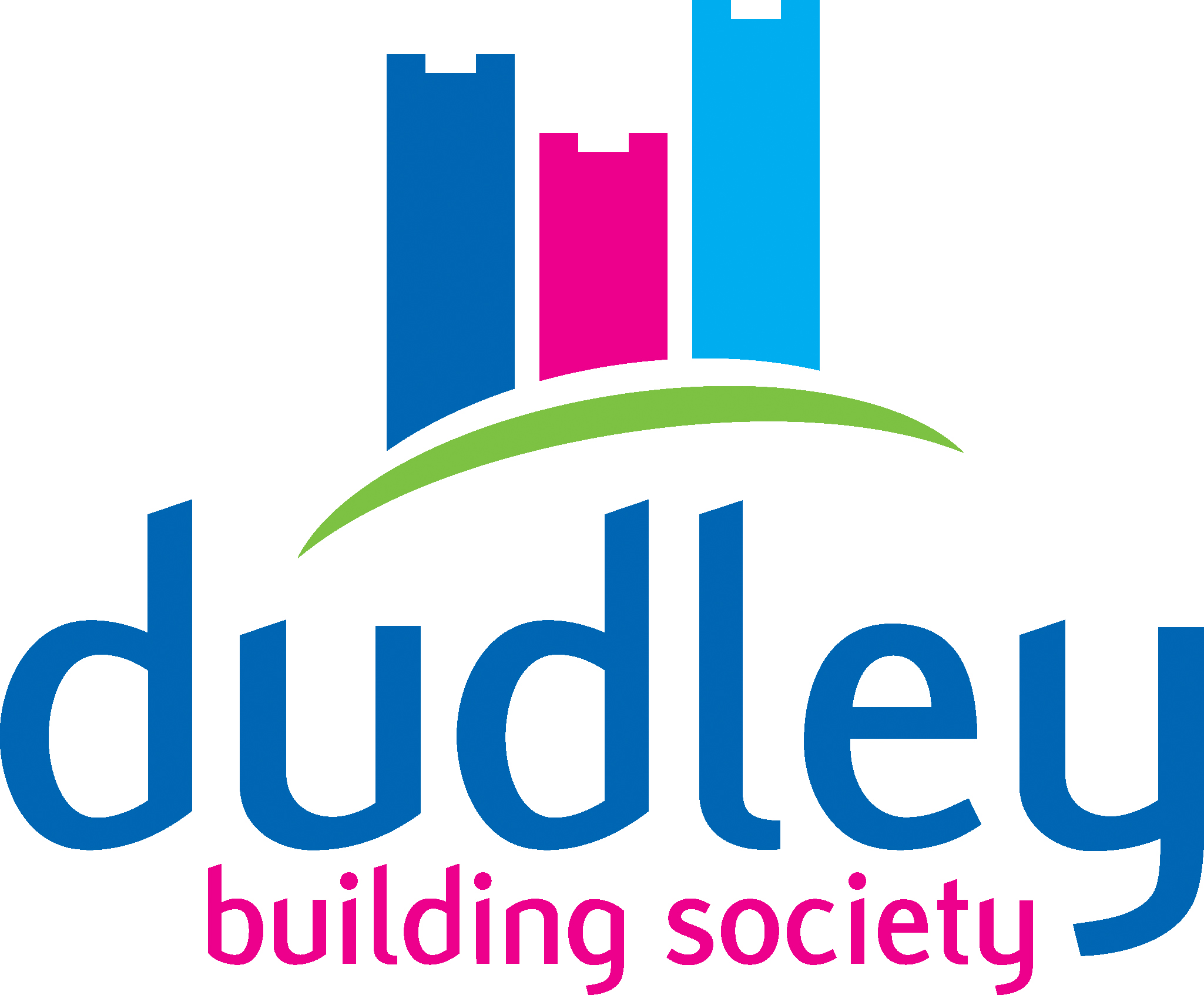 Dudley Building Society.