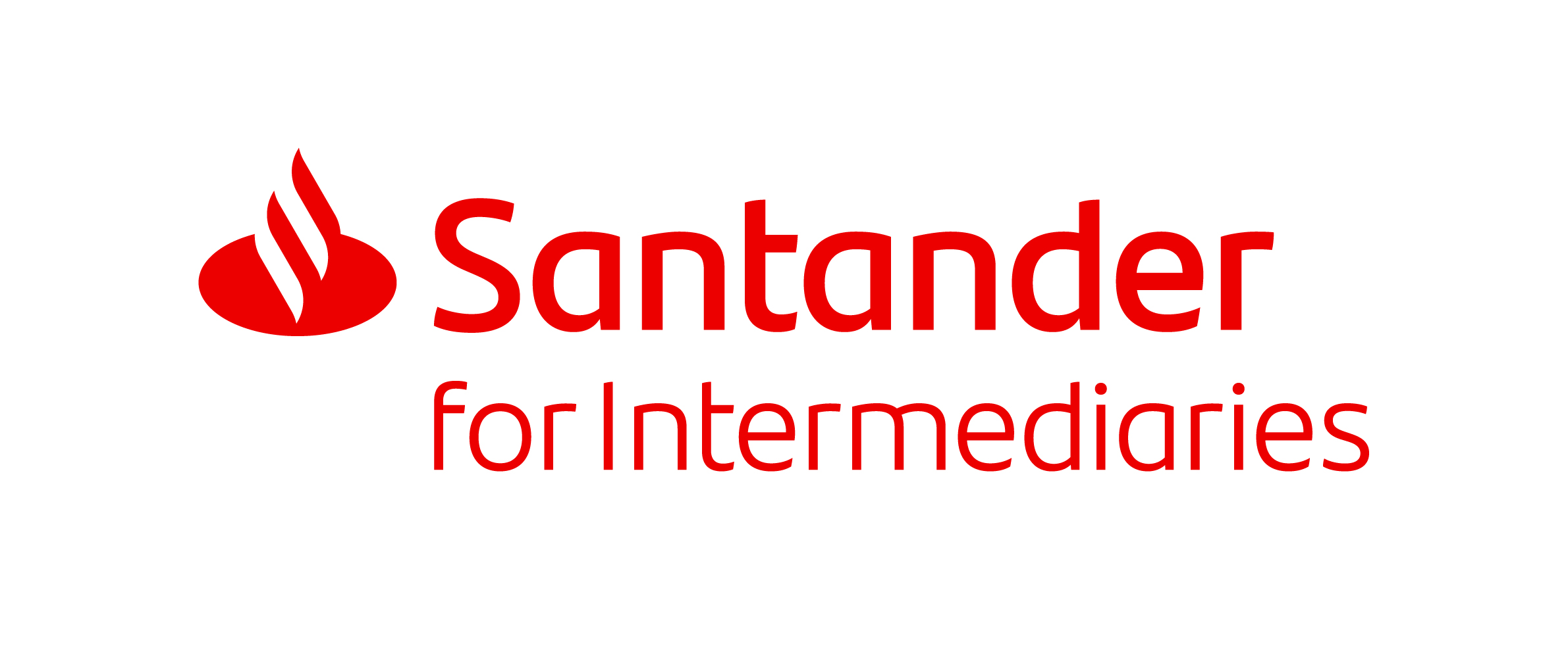 Santander for Intermediaries.