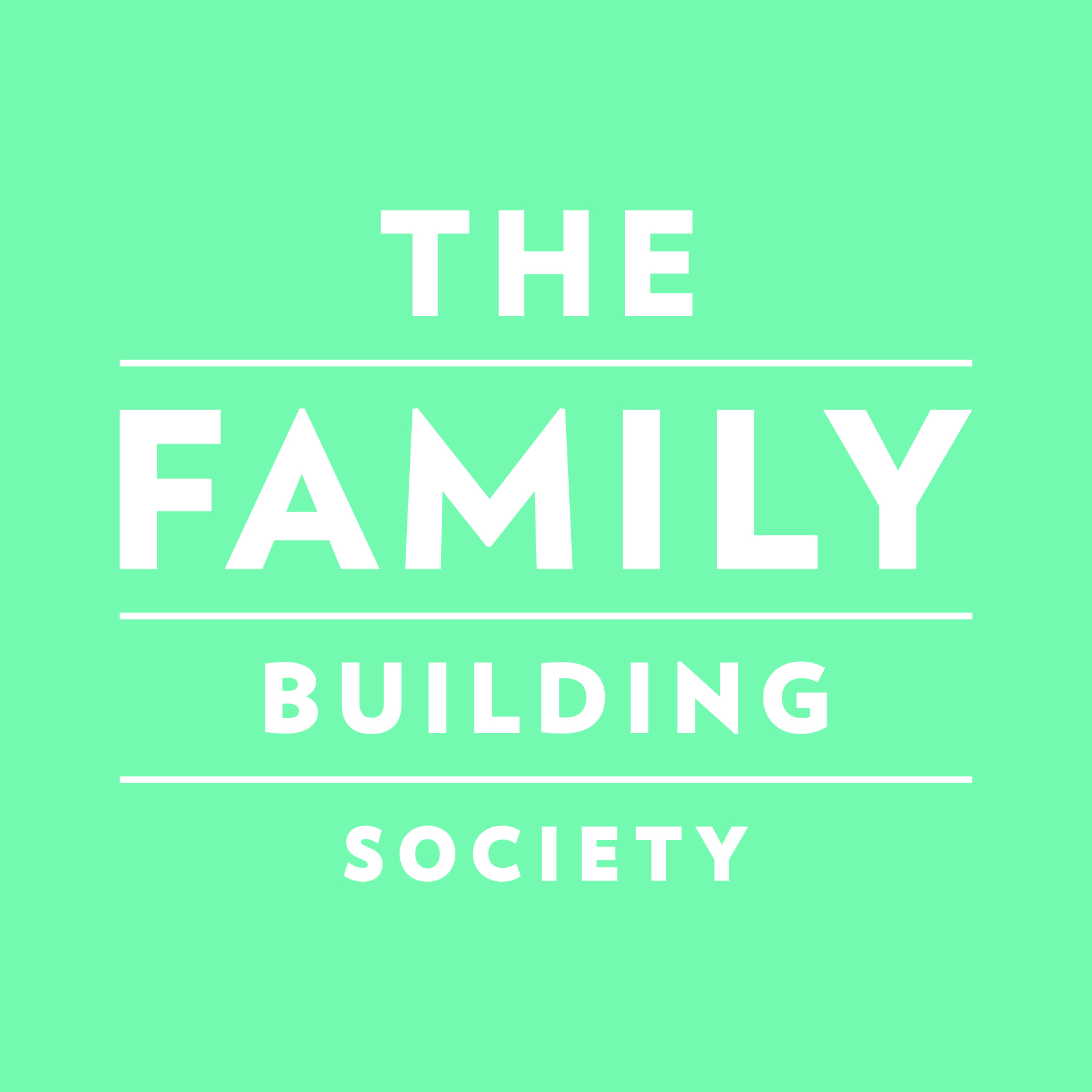 The Family Building Society.