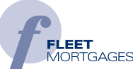 Fleet Mortgages.