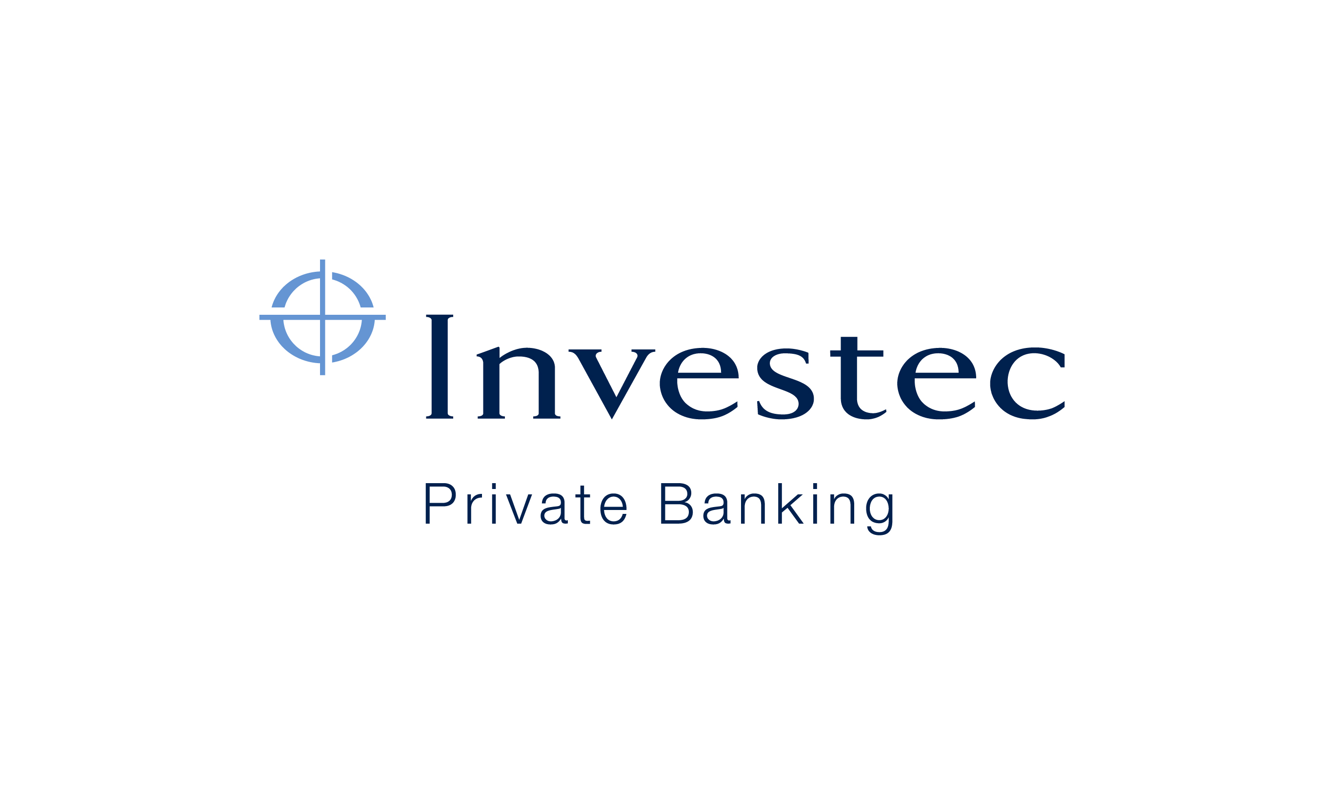 Investec Private Bank.