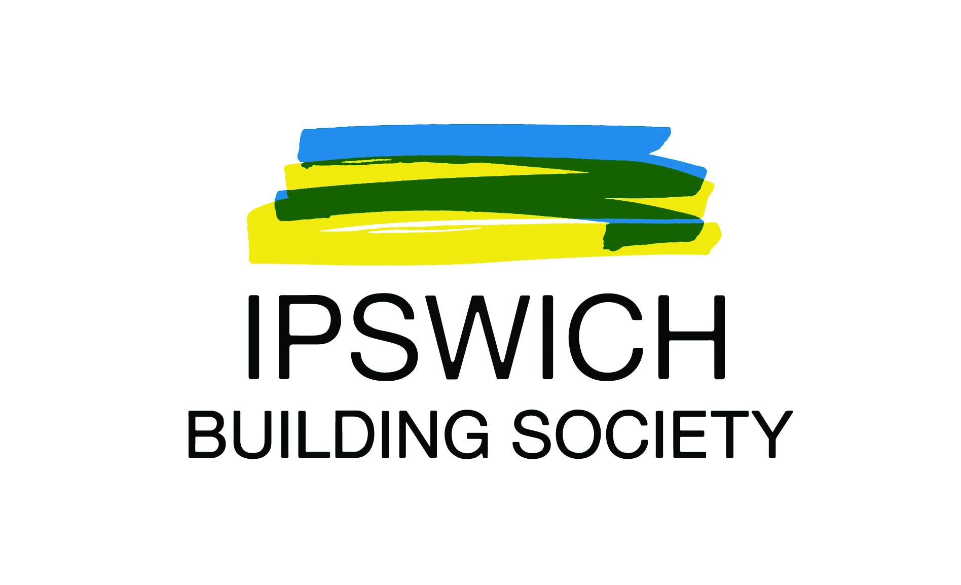 Ipswich Building Society (Selected Partners Only)