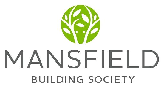 Mansfield Building Society.