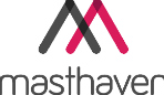 Masthaven (Selected Partners Only)