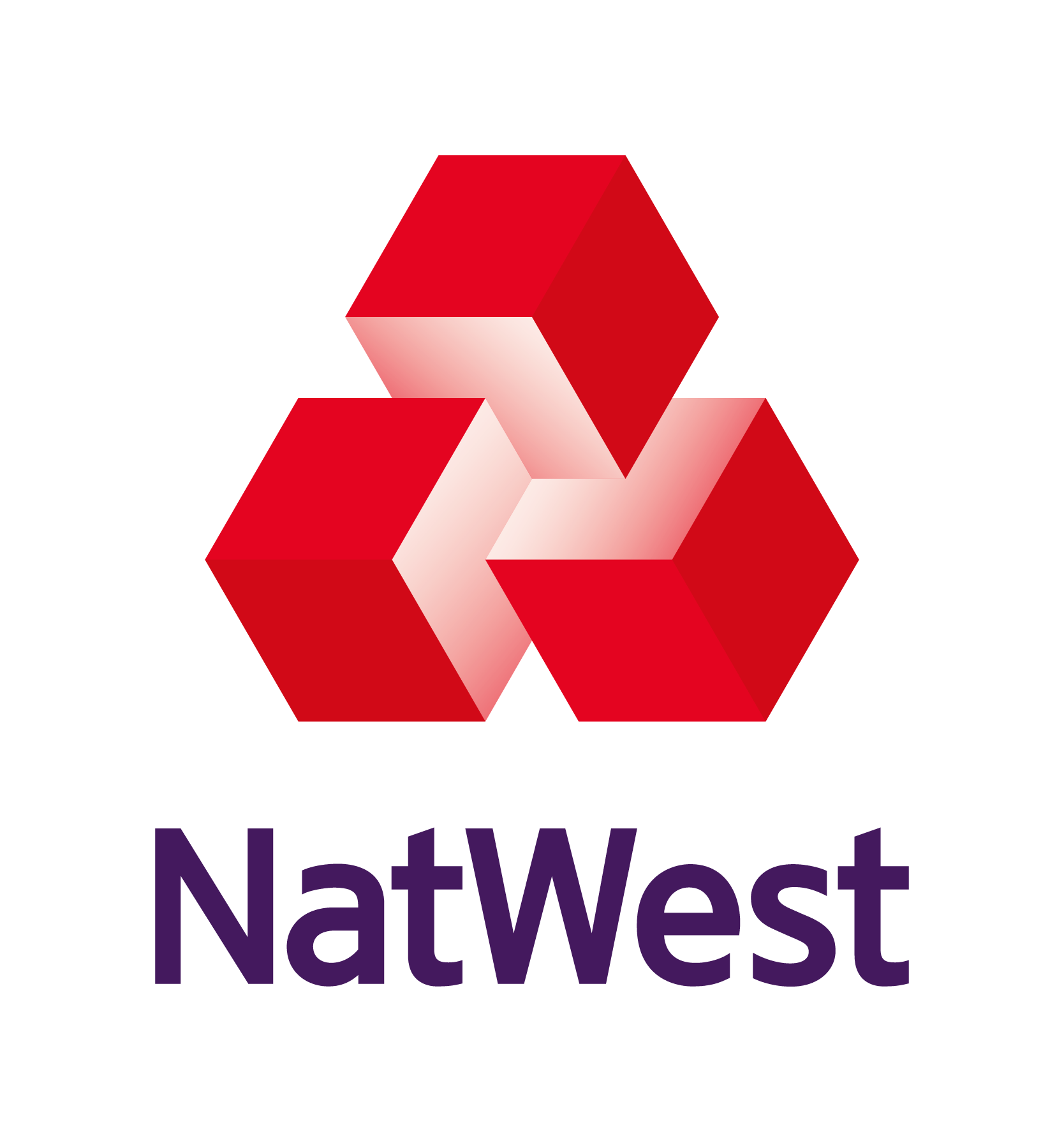 NatWest Intermediary Solutions.