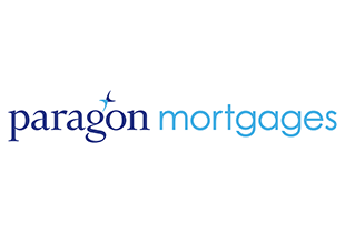 Paragon Mortgages.