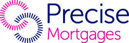 Precise Mortgages.