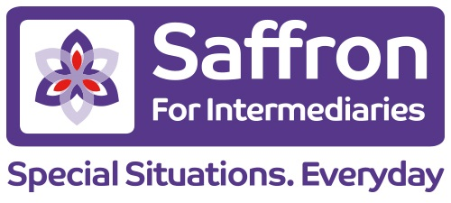 Saffron For Intermediaries.