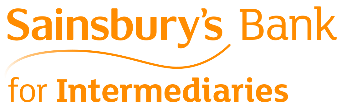 Sainsbury's (Selected Partners Only)