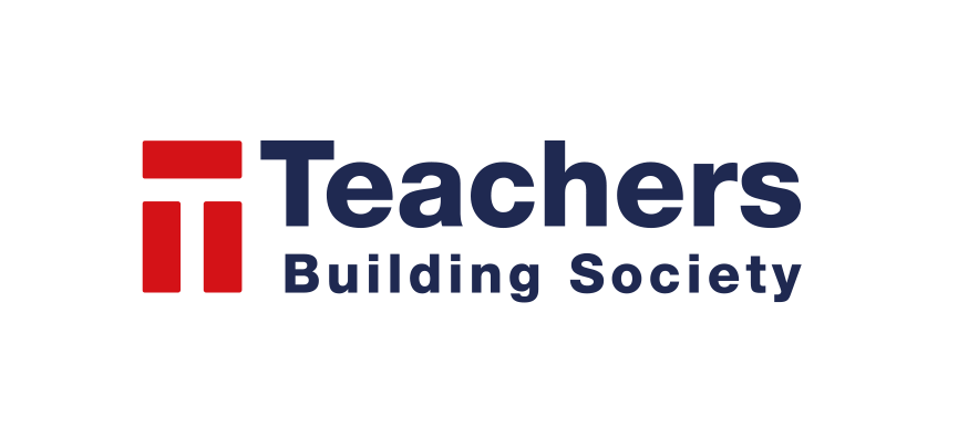 Teachers Building Society.