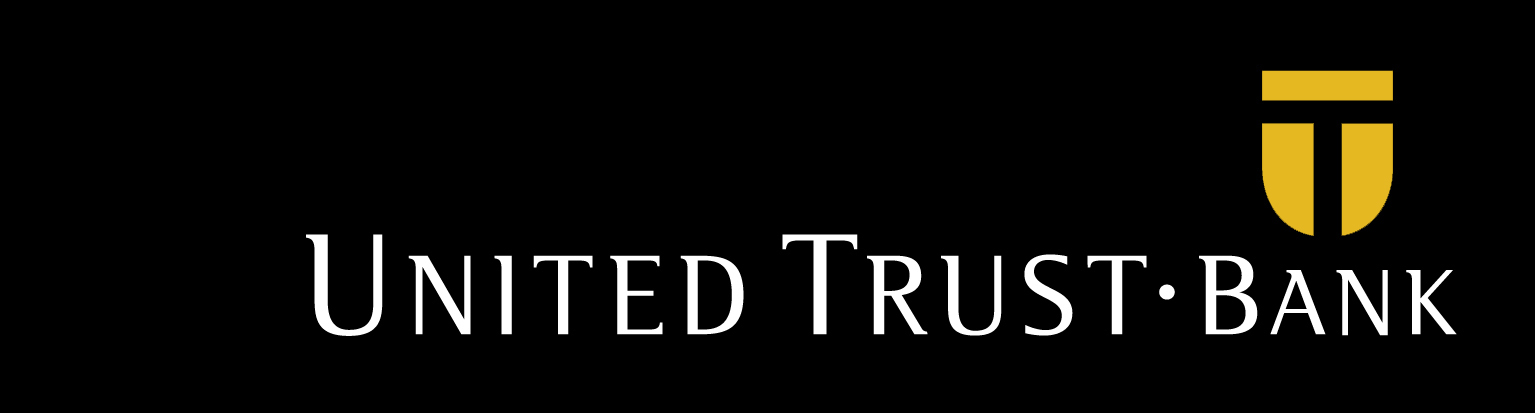 Image result for united trust bank logo