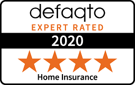 defaqto rating legal and general investment