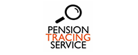 pension-tracing-service-200x80px