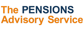 pension_advisory_service-01.png