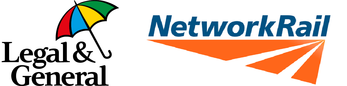 network_rail_logo-01
