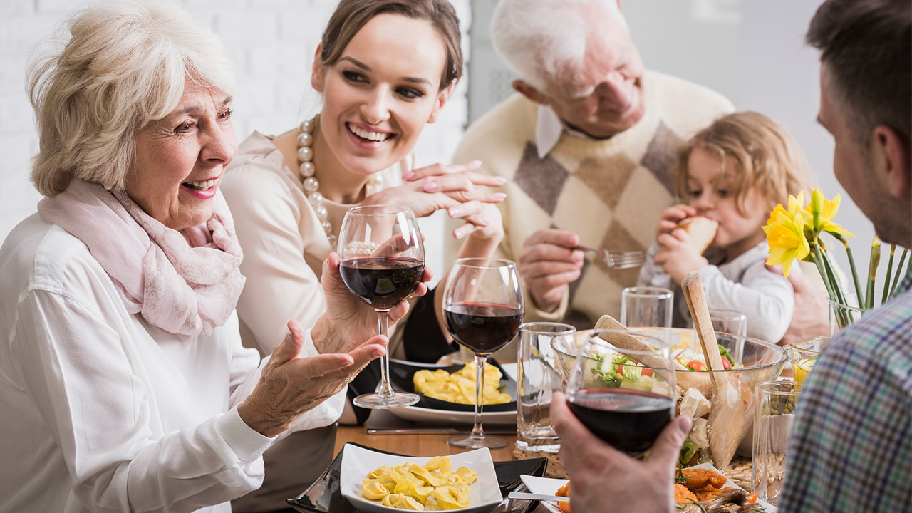 family_meal_grandmother_centerstage_Banner_Block_1280px