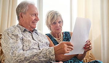 older-couple-assessing-finances_Feature_box_355px