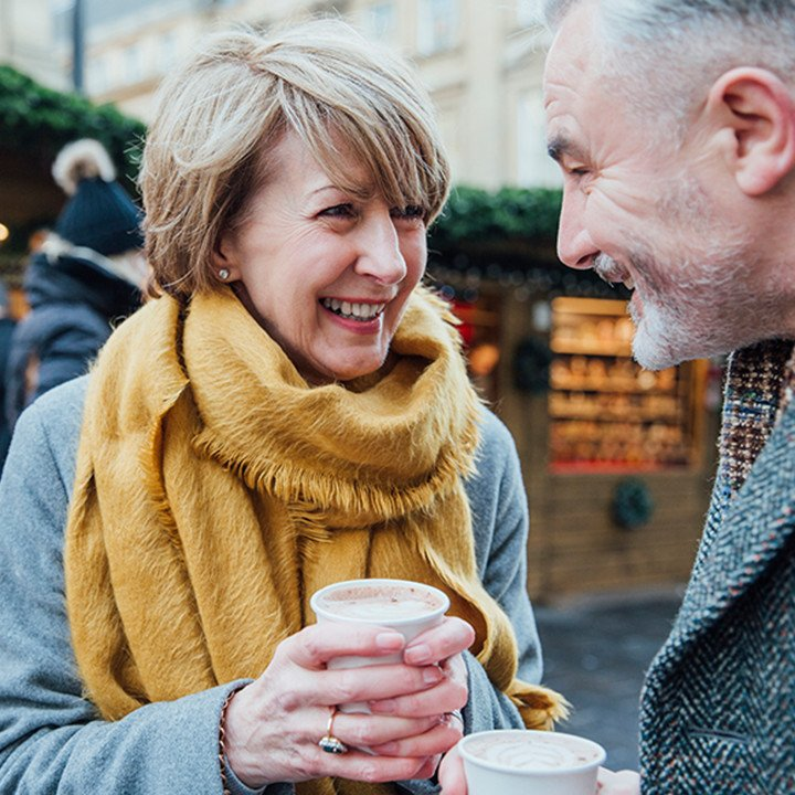 older_couple_enjoying_coffee_out_and_about_square&cirle_720px