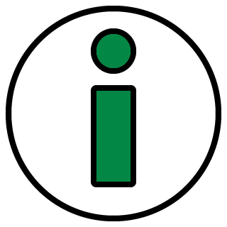 17841_Commands_Icon_01_Green_ORIGINAL