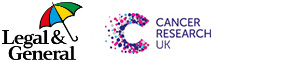 cr_uk_logo_co_brand