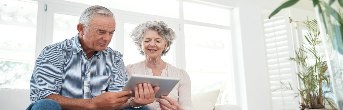 Make a will online - online will writing services make it easier to protect your loved ones after you've gone. Find out more and make a will online.