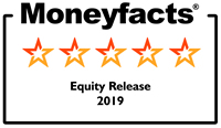 Money Facts 5 star Equity Release 2018