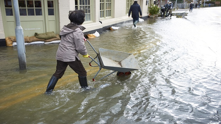 insurance - home insurance - resources - images - Flood