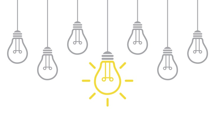 institutional - prt - knowledge centre - assets - images - simple - light bulbs ISS
