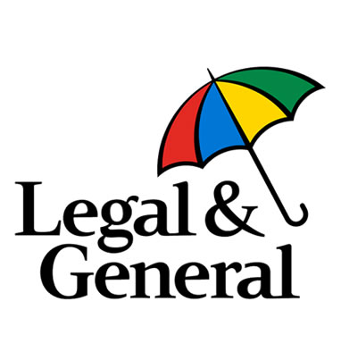Retirement Products For Your Clients | Legal & General
