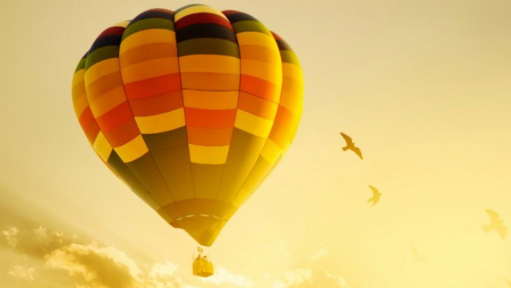 life cover - images - BANNER -hot air balloon - 730x411