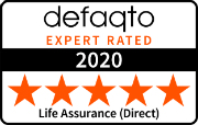 Defaqto rating legal and general investment yoddha dev mimi song investments