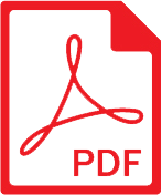 Worksave Pension Key features document pdf - opens a new window